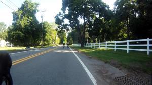 bergen county ride 3