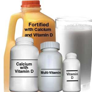 Prevention_VitaminD