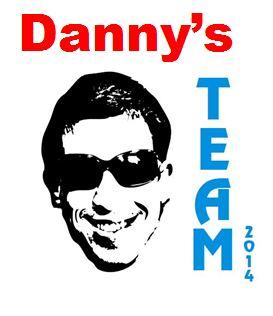 Dannys team 2